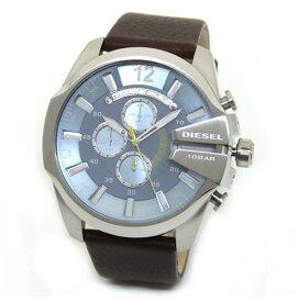 DIESEL ディーゼル 人気のデカ系クロノグラフウオッチ DZ4281 メンズ腕時計【r】【新品・未使用・正規品】