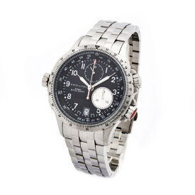ハミルトン HAMILTON H77612133 カーキ E.T.O メンズ 腕時計【r】【新品・未使用・正規品】