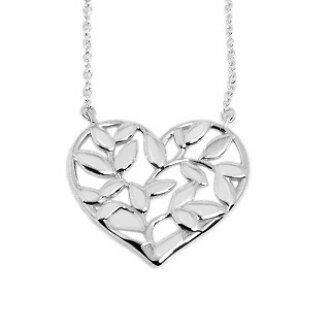 3bbfaebbf CUORE: Tiffany TIFFANY&CO 30143159 Paloma Picasso olive leaf ...