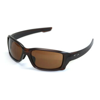奥克利OAKLEY OO9336-02/STRAIGHTLINK太阳眼镜