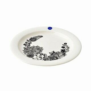 アラビア Arabia AR009252 Plopaikka Plate 20cm ピーロパイッカ マグカップ プレート皿 ≪北欧食器≫【r】【新品/未使用/正規品】