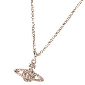 0f7b246a9a7b4 CUORE  Vivien waist Wood Vivienne Westwood 752107B 3 pendant MINI BAS  RELIEF PENDANT PINK GOLD pink gold