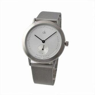 켈빈클레인 cK Calvin Klein K0331126 레이디스 손목시계