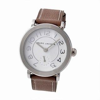 【エントリーでポイント5倍】マークジェイコブス MARC JACOBS MJ1468 RILEY ライリー レディース 腕時計【r】【新品/未使用/正規品】