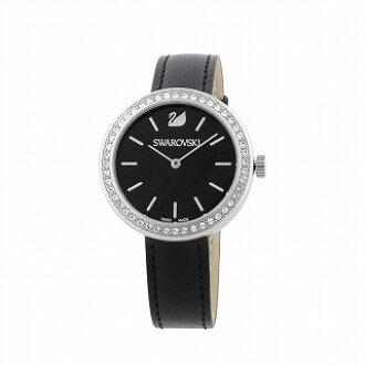 施华洛世奇SWAROVSKI 5172176 Daytime(白天)女子的手表