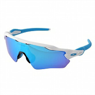 a3d9402496f10 CUORE  Oakley OAKLEY OJ9001-01  RADAR EV XS PATH sunglasses ...