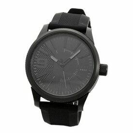 ディーゼル DIESEL DZ1807 メンズ腕時計【r】【新品/未使用/正規品】