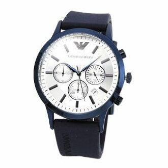 emporio·阿玛尼EMPORIO ARMANI AR11026计时仪人手表