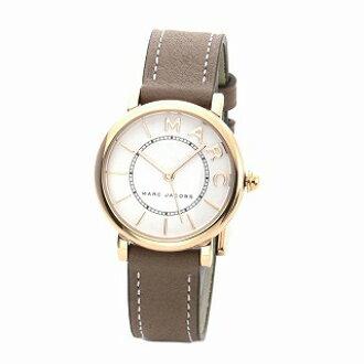 标记雅各布MARC JACOBS MJ1538女士手表