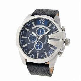 ディーゼル DIESEL DZ4423 メンズ クロノグラフ 腕時計【r】【新品・未使用・正規品】