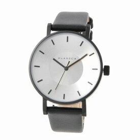 クラス14 Klasse14 VO14BK001W VOLARE 36mm レディース腕時計 ユニセックス WATCH【r】【新品・未使用・正規品】