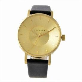 クラス14 Klasse14 VO14GD001W VOLARE 36mm レディース腕時計 ユニセックス WATCH【r】【新品・未使用・正規品】
