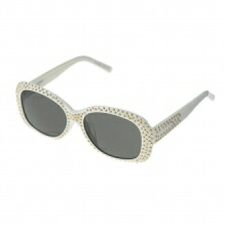 aspetto dettagliato 88245 9c125 Saint-Laurent Saint Laurent SL 119 MEL/F-004 57 sunglasses gray