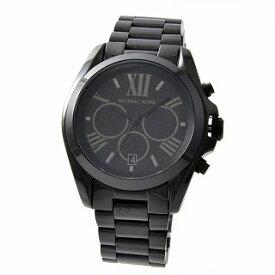 マイケル コース MICHAEL KORS MK5550 ブラッドショー メンズ 腕時計【r】【新品/未使用/正規品】