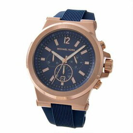 マイケル コース MICHAEL KORS MK8295 ディラン メンズ 腕時計【r】【新品/未使用/正規品】