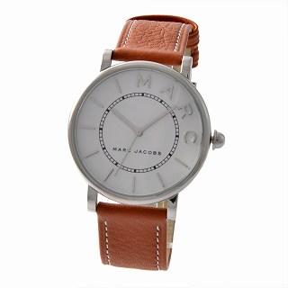 【エントリーでポイント5倍】マークジェイコブス MARC JACOBS MJ1571 ロキシー メンズ 腕時計【r】【新品/未使用/正規品】