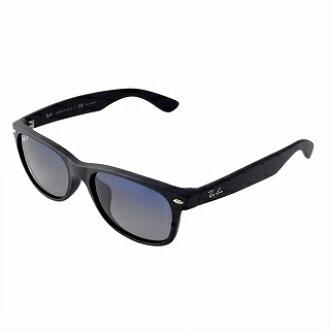 9f9a0e4ff6a CUORE  Ray-Ban RAY-BAN RB2132F 601S 78 size 55 new way Farrar sunglasses