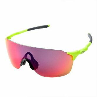 03e296cc8f CUORE  Oakley OAKLEY OO9389-0538  EVZERO STRIDE sunglasses