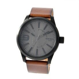 ディーゼル DIESEL DZ1764 メンズ 腕時計【r】【新品/未使用/正規品】