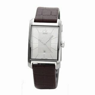 カルバンクライン cK Calvin Klein K2M23126 WINDOW レディース 腕時計【r】【新品/未使用/正規品】