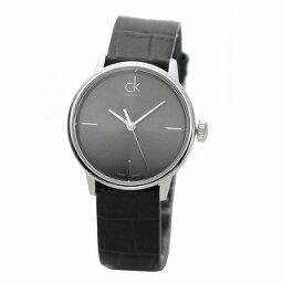 CK cK Calvin Klein K2Y2Y1C3 ACCENT女士手錶