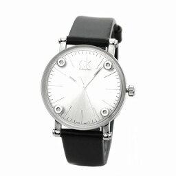 CK cK Calvin Klein K3B231C6 COGENT女士手錶