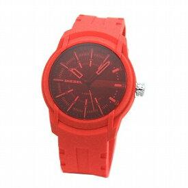 ディーゼル DIESEL DZ1820 メンズ 腕時計【r】【新品・未使用・正規品】