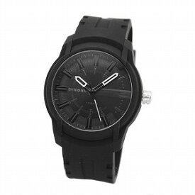 ディーゼル DIESEL DZ1830 メンズ 腕時計【r】【新品・未使用・正規品】
