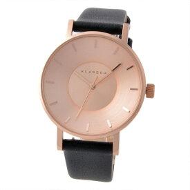 クラス14 Klasse14 VO14RG001W VOLARE 36mm レディース腕時計 ユニセックス WATCH【r】【新品・未使用・正規品】