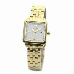 凱特黑桃KATE SPADE KSW1115女士手錶