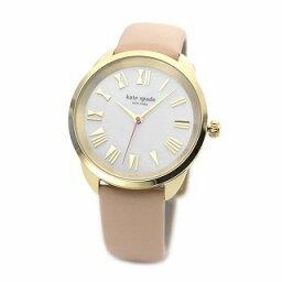 凱特黑桃KATE SPADE KSW1247女士手錶