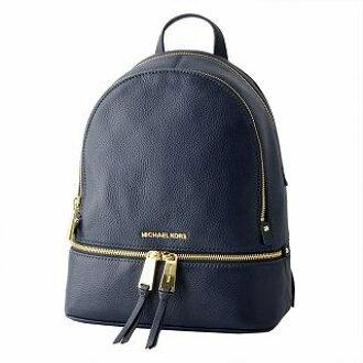 940bf64f25c2 CUORE: Michael Kors MICHAEL KORS 30S5GEZB1L 414 ADMIRAL backpack ...