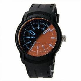 ディーゼル DIESEL DZ1819 アームバー メンズ 腕時計【r】【新品・未使用・正規品】