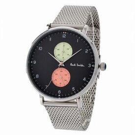 ポールスミス PAUL SMITH PS0070006 トラック メンズ 腕時計【r】【新品・未使用・正規品】