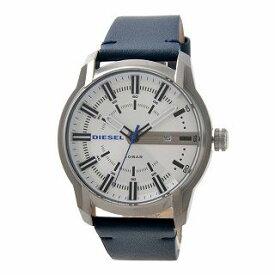 ディーゼル DIESEL DZ1866 アームバー メンズ 腕時計【r】【新品・未使用・正規品】