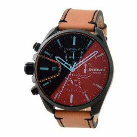 ディーゼル DIESEL DZ4471 メンズ 腕時計【r】【新品・未使用・正規品】