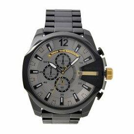 ディーゼル DIESEL DZ4479 メガチーフ メンズ 腕時計【r】【新品・未使用・正規品】
