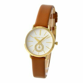 マイケル コース MICHAEL KORS MK2734 PORTIA レディース 腕時計【r】【新品・未使用・正規品】