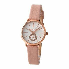 マイケル コース MICHAEL KORS MK2735 PORTIA レディース 腕時計【r】【新品・未使用・正規品】