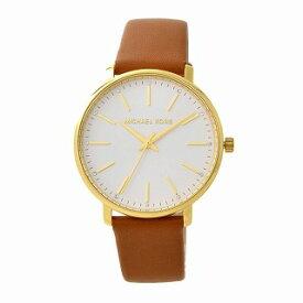 マイケル コース MICHAEL KORS MK2740 パイパー レディース 腕時計【r】【新品・未使用・正規品】