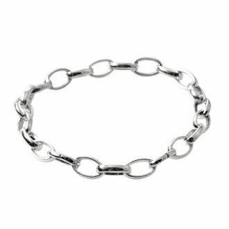 2fb18a11dd5083 CUORE: Bracelet for Gucci GUCCI 455261-J8400-8106 19cm Gucci ghost ...