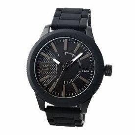 ディーゼル DIESEL DZ1873 ラスプ メンズ 腕時計【r】【新品・未使用・正規品】