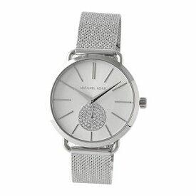 マイケル コース MICHAEL KORS MK3843 ポーシャ レディース 腕時計【r】【新品・未使用・正規品】
