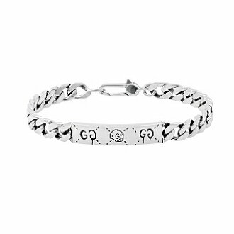 077e1249243460 CUORE: It is point 10 times in an entry! Gucci GUCCI 455321-J8400 ...