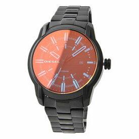 ディーゼル DIESEL DZ1870 アームバー メンズ 腕時計【r】【新品・未使用・正規品】