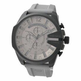 ディーゼル DIESEL DZ4496 メガチーフ メンズ 腕時計【r】【新品・未使用・正規品】