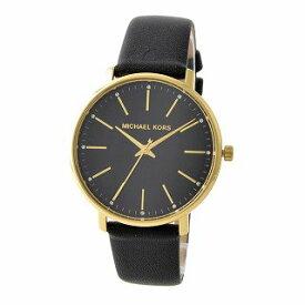 マイケル コース MICHAEL KORS MK2747 パイパー レディース 腕時計【r】【新品/未使用/正規品】