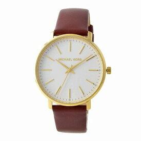 マイケル コース MICHAEL KORS MK2749 パイパー レディース 腕時計【r】【新品/未使用/正規品】