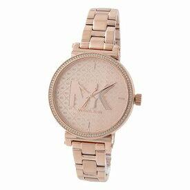 マイケル コース MICHAEL KORS MK4335 ソフィ レディース 腕時計【r】【新品・未使用・正規品】