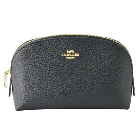 8555f6bcc4bf コーチ COACH 57844 LIBLK コスメポーチ 小物入れ COSMETIC POUCH【r】【新品・